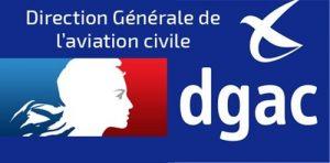 DGAC-France